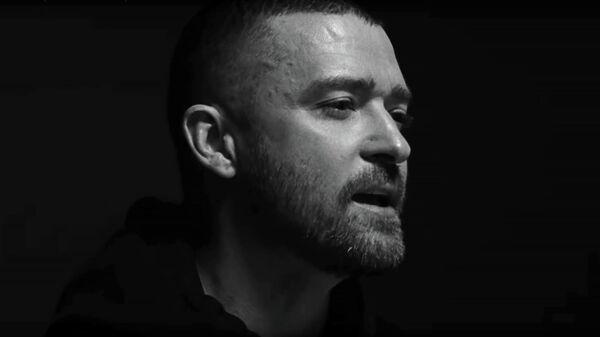 Кадр из клипа Meek Mill - Believe (feat. Justin Timberlake)