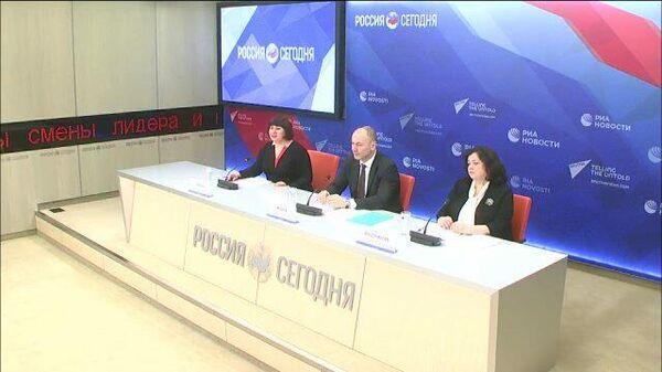 Старт кампаний ЕГЭ и ОГЭ 2020 года и всероссийских проверочных работ