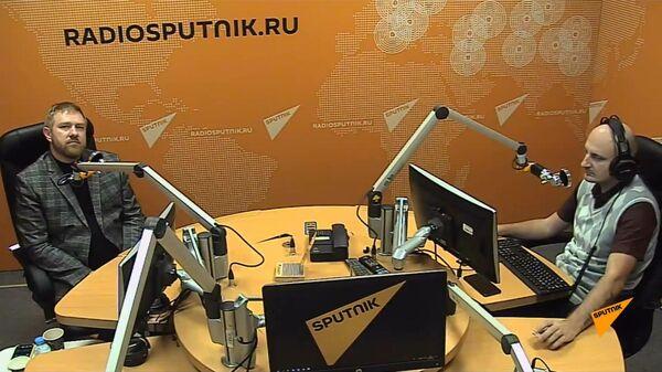 Как Цыпа ВиПиН поможет пересчитать население России?