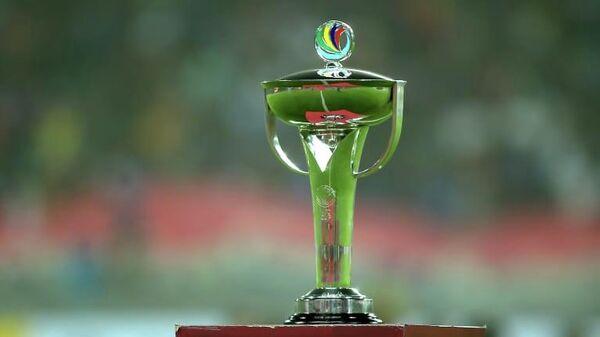 Главный трофей AFC Cup