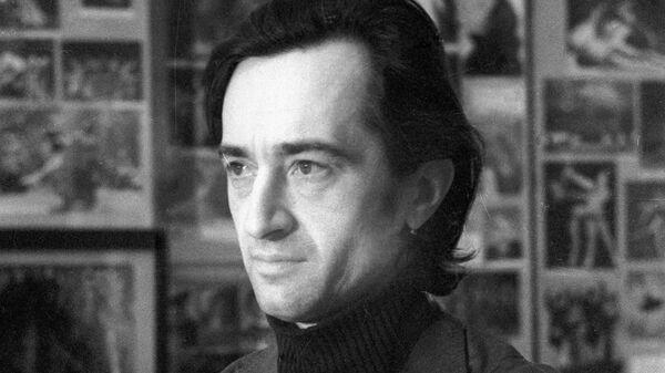 Николай Боярчиков
