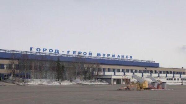 МЧС России оказывает помощь Мурманской области в борьбе с коронавирусной инфекцией