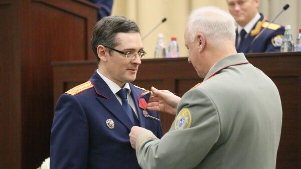 Анатолий Разинкин