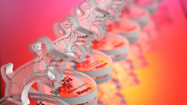 Премия WOW Awards