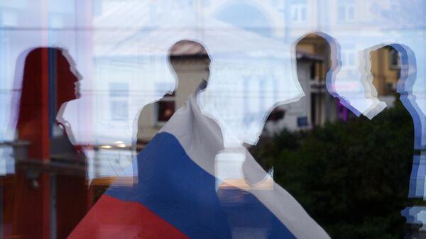 Общественный штаб по контролю и наблюдению за голосованием по поправкам в Конституцию