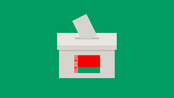 Президентская гонка в Белоруссии: кто дойдет до финала?