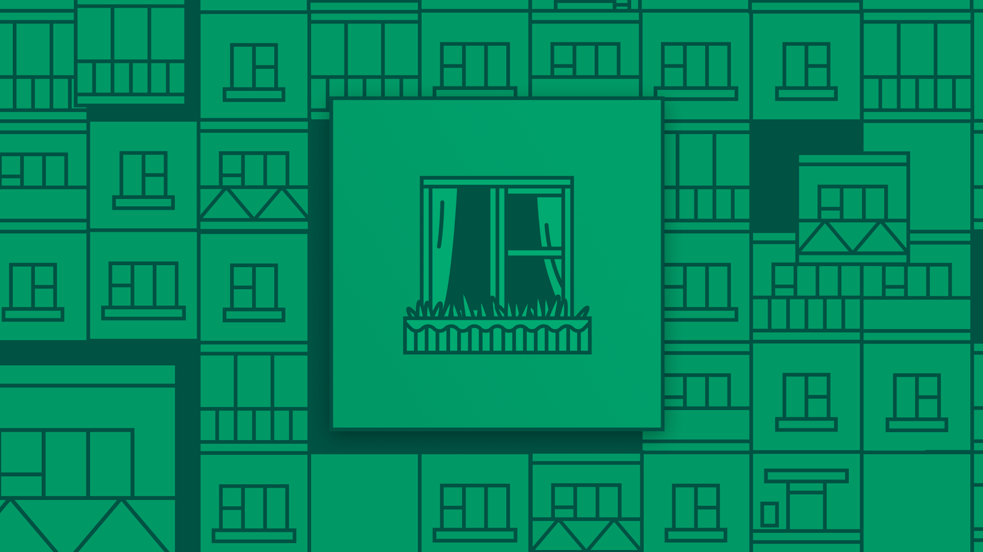 Программа реновации 2020–2032: узнайте, когда переселят ваш дом