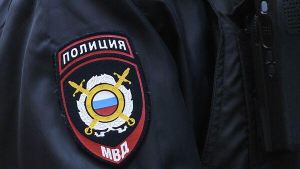Из сейфа в управлении СК в Казани украли вещдок в виде 14 миллионов рублей