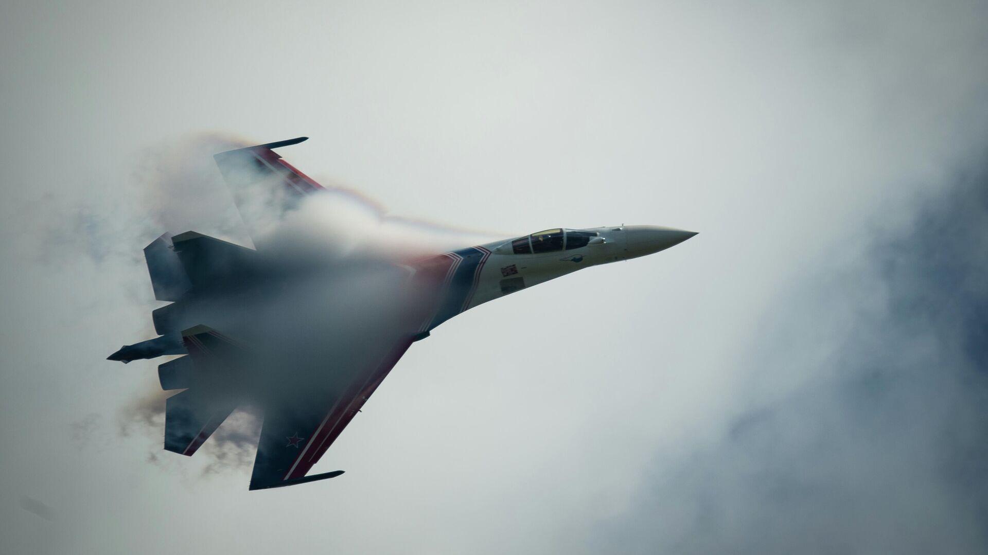 Эксперт заявил, что Россия противопоставит С-500 новой ракете США