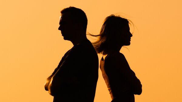 Сепарация от родителей. Как освободиться от родительского влияния?