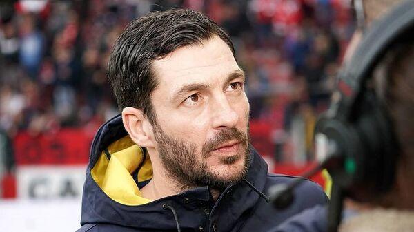 Сандро Шварц