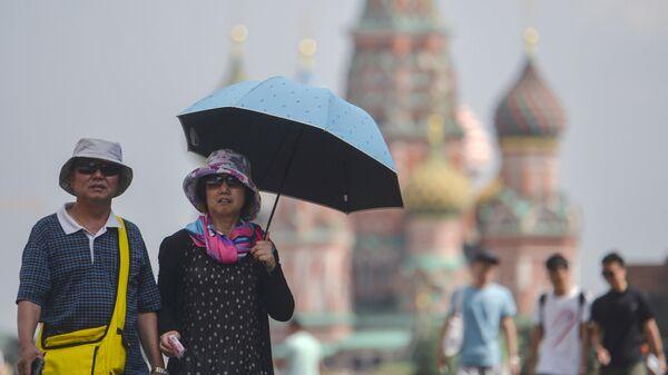 Медвежий угол: старинные рассказы иностранцев о России