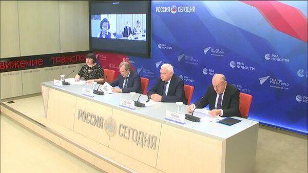 Образование, наука и инновации – три кита российской электроники