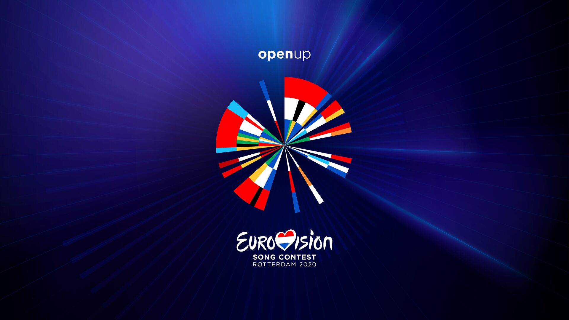 Евровидение 2020 - РИА Новости, 1920, 26.10.2020