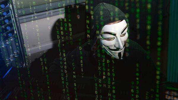 Киберпанк-2020: хакеры рассказали, как взломать любую систему