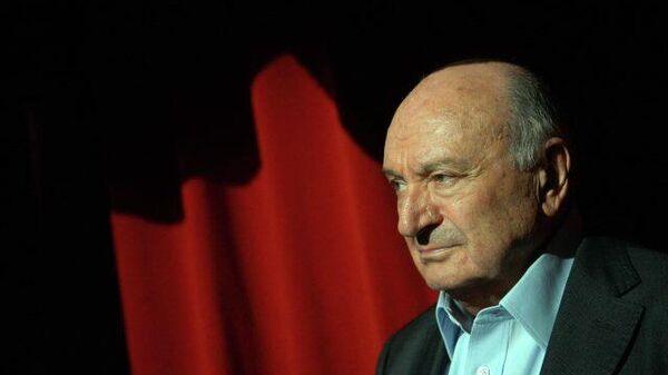 Михаил Жванецкий. Монолог Турникеты. 1982 год