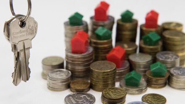 Эксперт рассказал о новых правилах по сделкам с недвижимостью