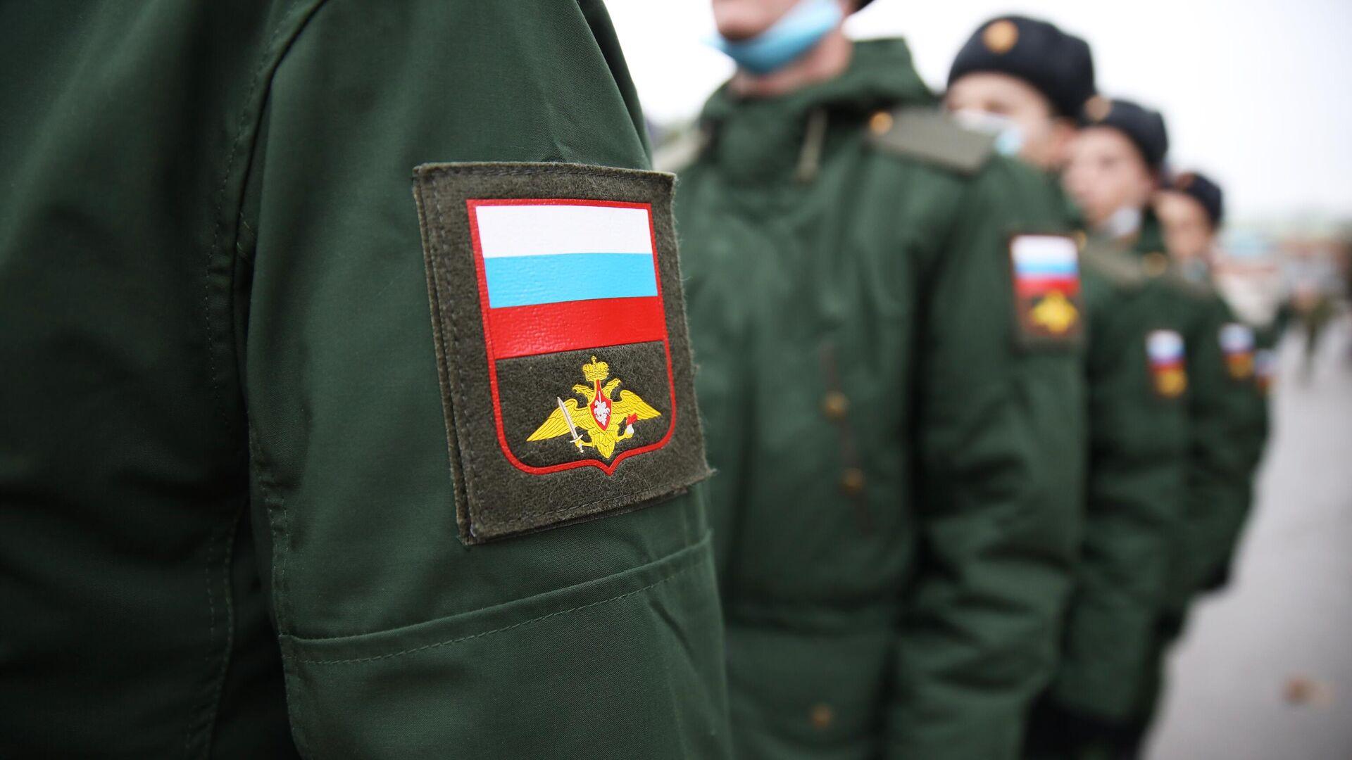 Найденный мертвым солдат-срочник, пропавший в Свердловской области, умер от удара током