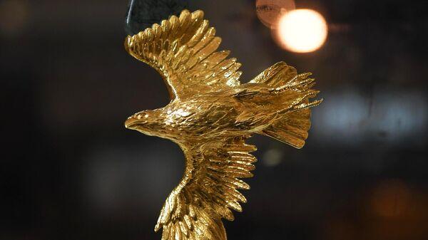 Премия Золотой орел – 2020