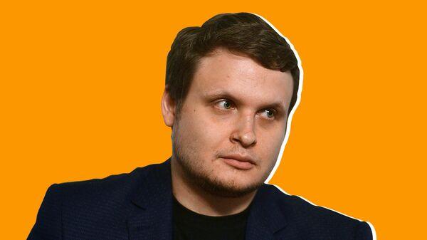 Приговор Шамсутдинову, проверка Nordwind и тюрьма за трэш-стримы