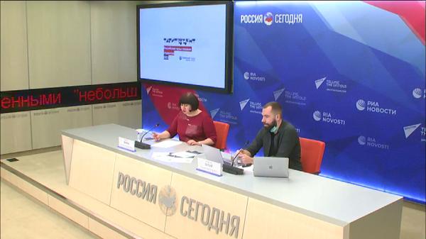 Глазами студентов: российские вузы в эпоху COVID-19