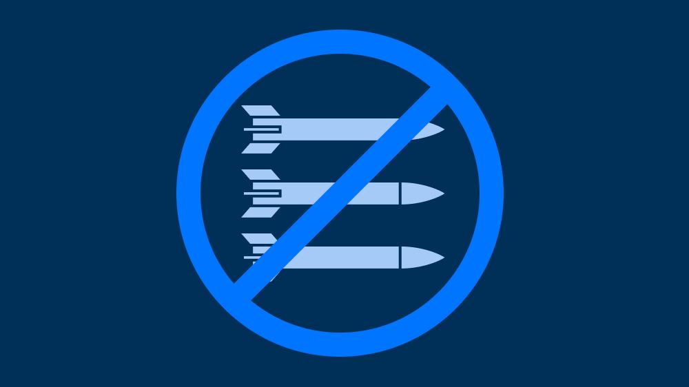 Договор о стратегических наступательных вооружениях (СНВ-3)
