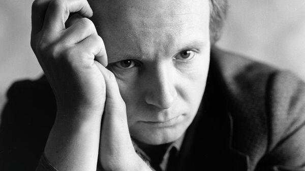 Андрей Мягков, 1978 год