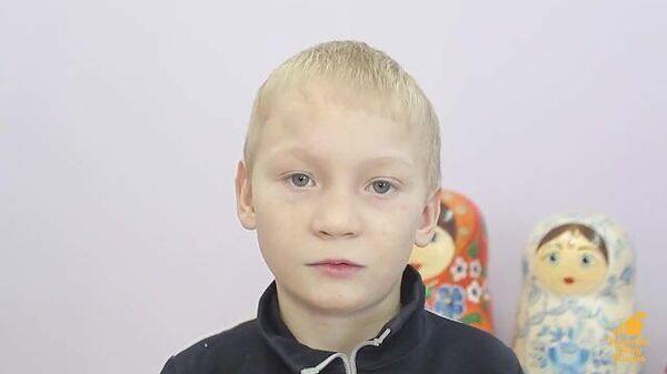 Нестер Р., ноябрь 2012, Иркутская область
