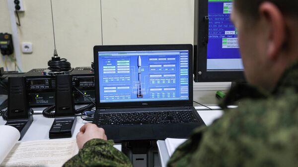 В России появятся 12 комплексов для обнаружения космических объектов