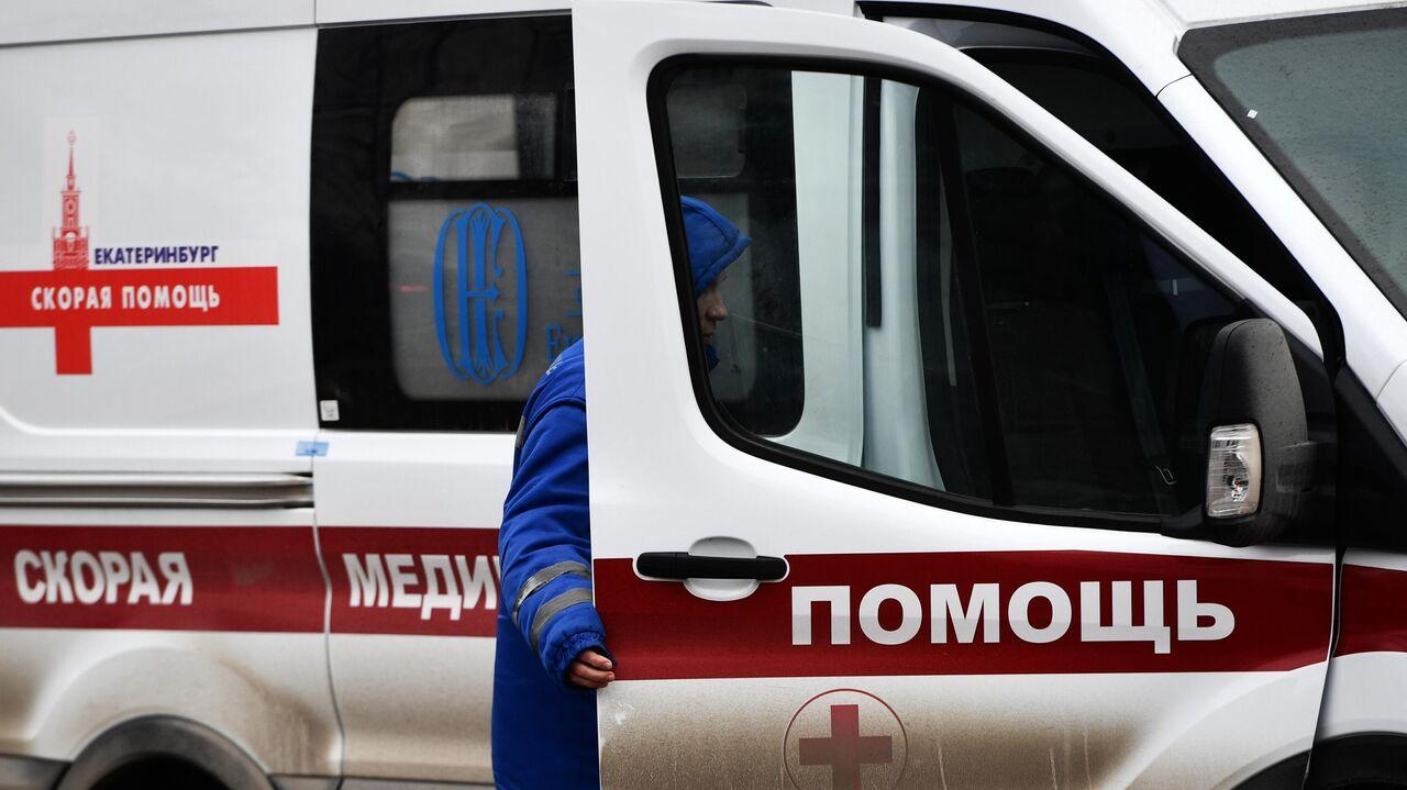 В Екатеринбурге от отравления метанолом погибли 18 человек