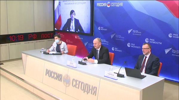 Как изменилось качество образования в России