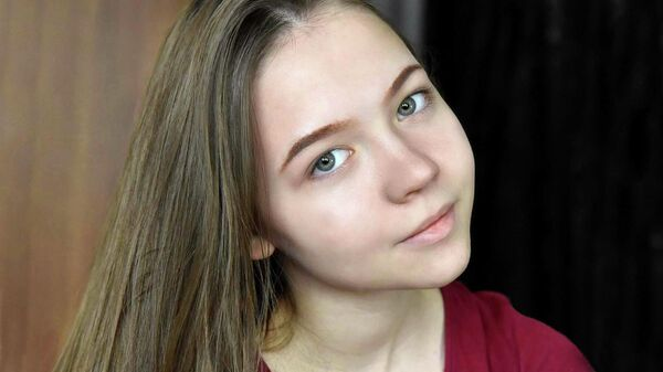 Вернуть радость жизни: Кристину Лачкину спасет срочная операция