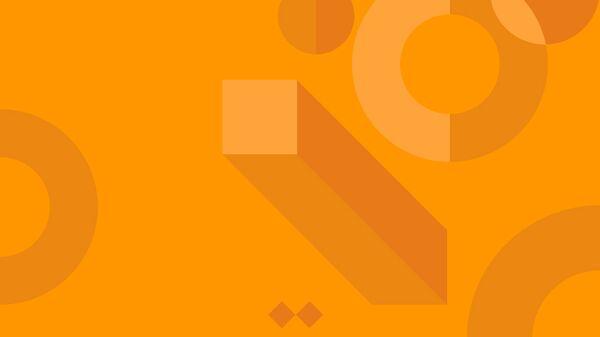 Позитив от Норникеля, первый блокчейн-оператор и рост акций Alibaba