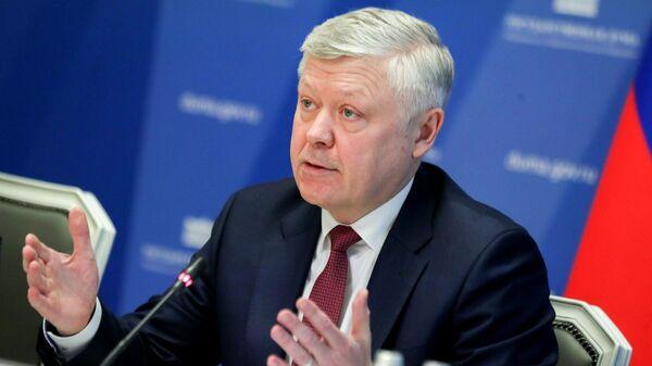 Комиссия Госдумы призвала Google обсудить вмешательство в выборы