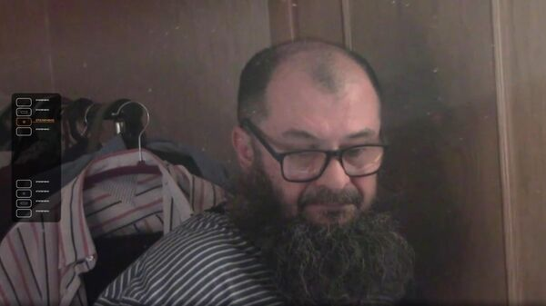 ФСБ РФ задержала основателя крупнейшего в России мусульманского издательского дома Умма Асламбека Эжаева