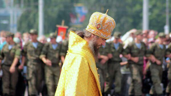 Епископ Савватий (Загребельный)