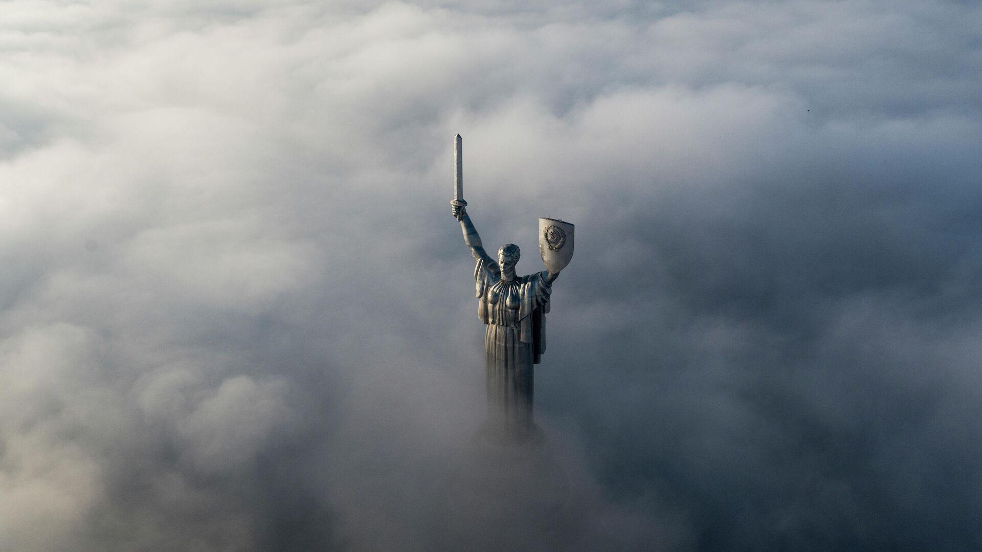 1731494659 23:339:3062:2048 1920x0 80 0 0 ae46ceeb9f5b7d8de1a1c48322aba404 - Бывший министр экономики Украины Суслов предупредил страну о наступлении тяжелого кризиса