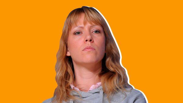 LIVE. Мария Баронова о нездоровых штрафах и алкоголе по почте