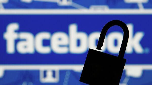 """""""Продукты чуть не пропали"""": американцы высмеяли сбои в работе Facebook"""