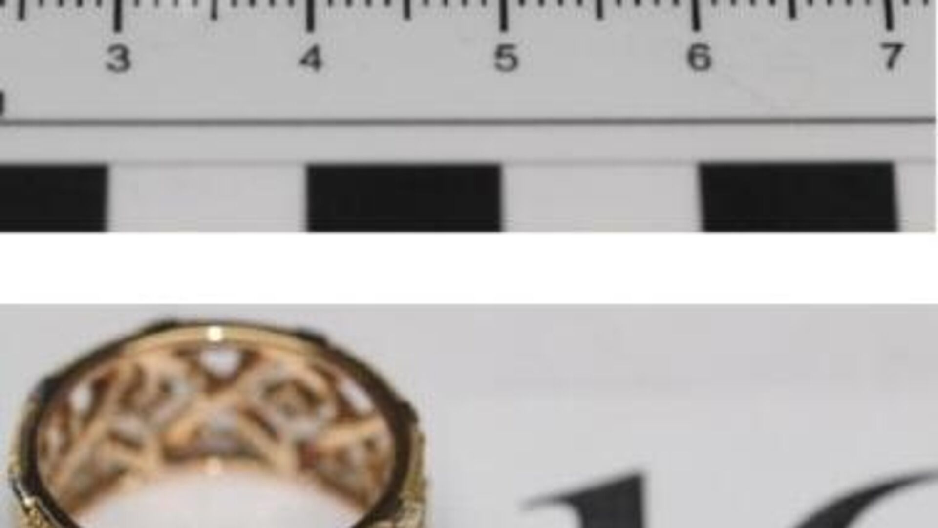 Таможенники в Шереметьево обнаружили у пассажирки из ОАЭ незадекларированные ювелирные изделия и кожгалантерею на 25,5 млн рублей - РИА Новости, 1920, 13.10.2021