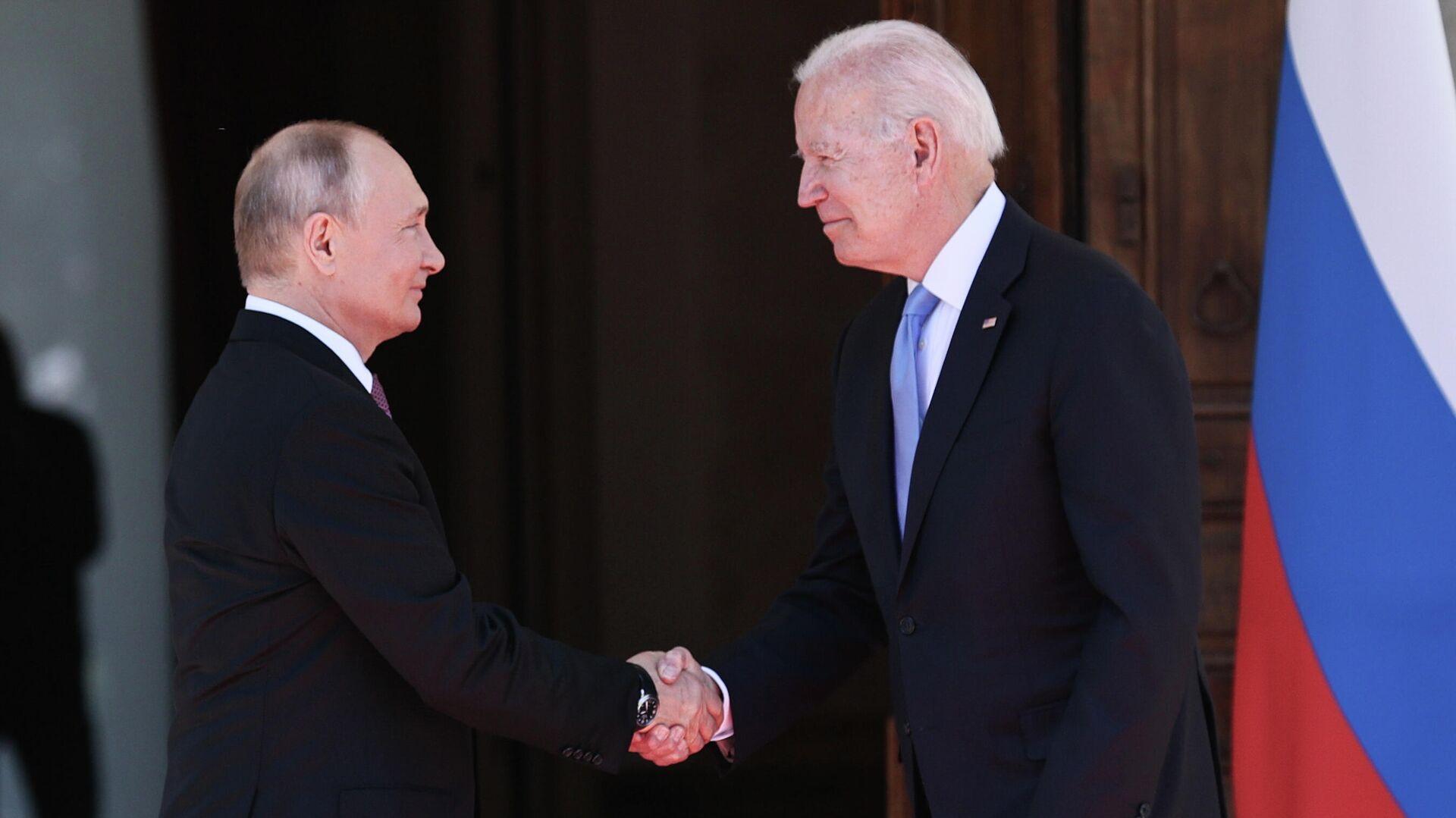 Запад попал в капкан из-за России, пишет National Interest