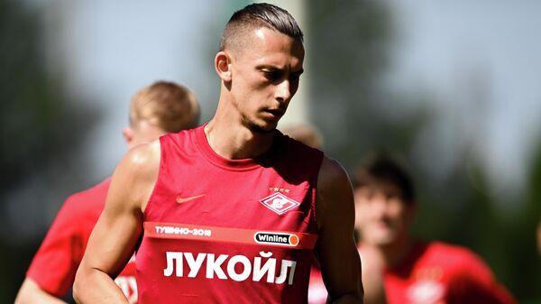 Илья Кутепов