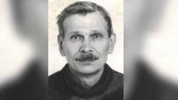 Режиссер Александр Воропаев