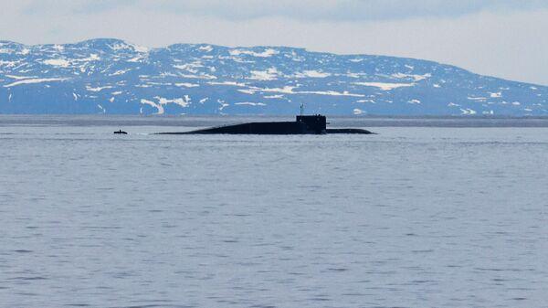 США объявили охоту на российский Военно-морской флот, пишет NI