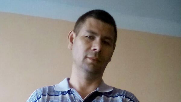 Ринат Сахабетдинов