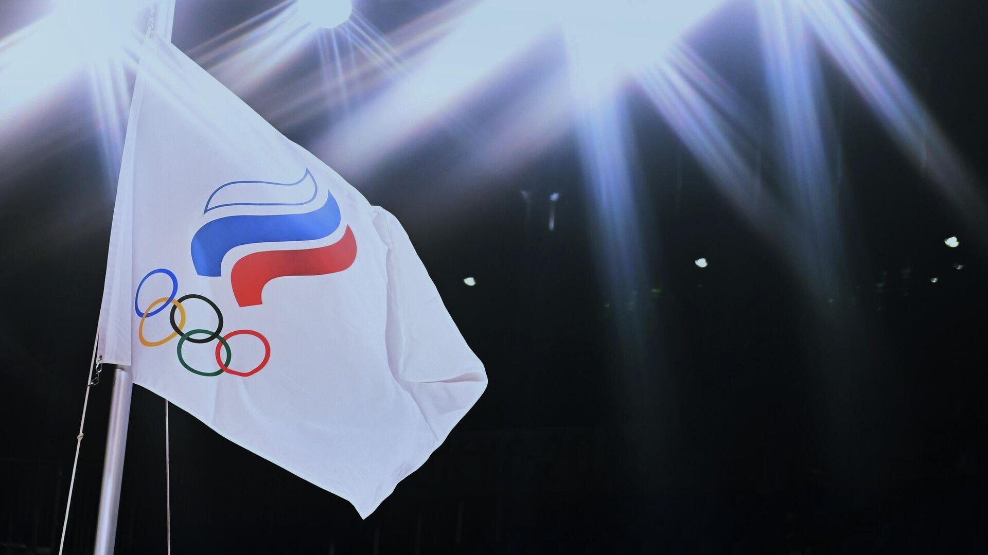 Олимпиада-2020. Баскетбол 3х3. Женщины - РИА Новости, 1920, 23.09.2021