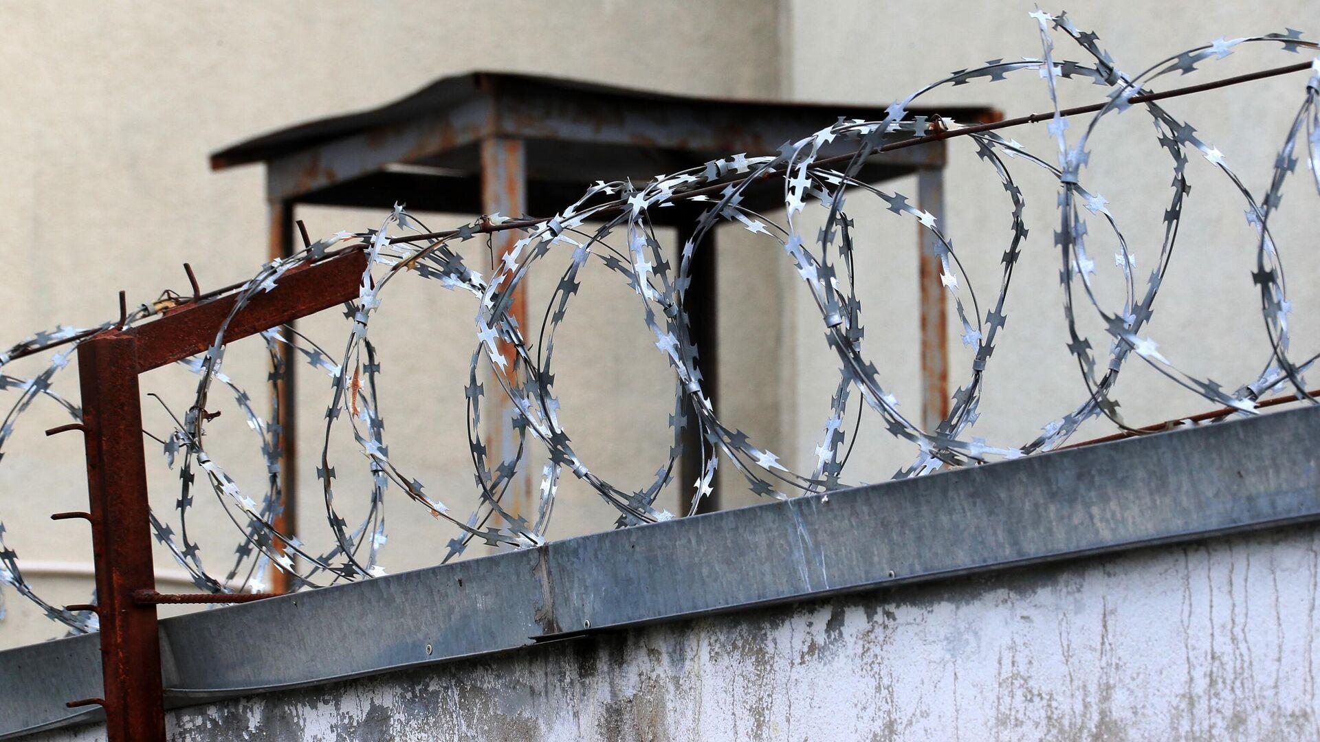 Адвокат рассказала о новых жалобах заключенных на пытки в Саратове