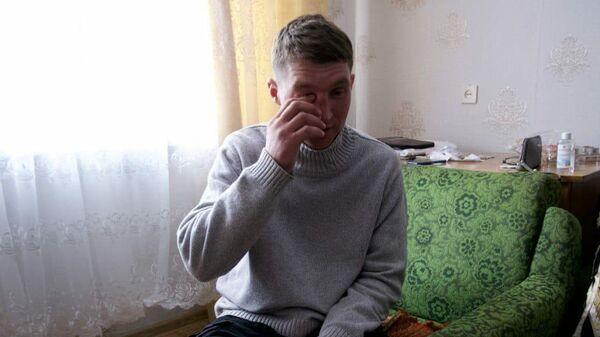 Денис Смирнов