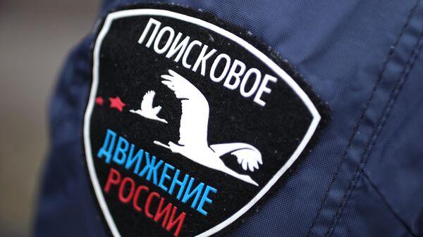 Поисковики подняли останки советских бойцов из захоронения под Курском