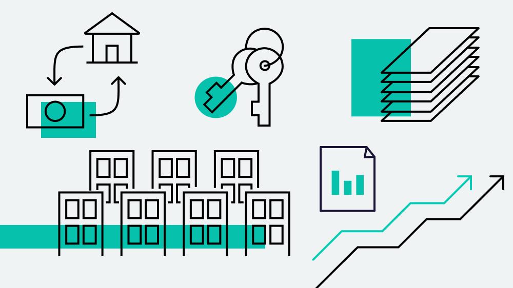 Рейтинг российских городов по вводу жилья